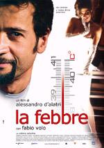 film_lafebbre.jpg