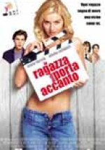 film_laragazzadellaportaaccanto.jpg