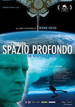 film_lignotospazioprofondo.jpg