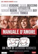 film_manualedamore.jpg
