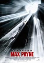 film_maxpayne.jpg