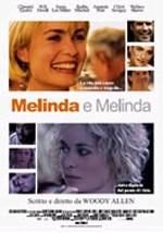 film_melindaemelinda.jpg