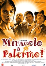 film_miracoloapalermo.jpg