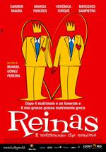 film_reinas.jpg