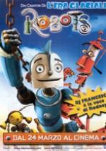 film_robots.jpg
