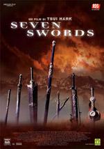 film_sevenswords.jpg