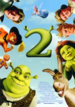 film_shrek2.jpg