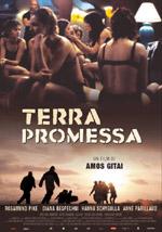 film_terrapromessa.jpg