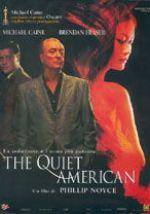 film_thequietamerican.jpg