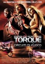 film_torque.jpg