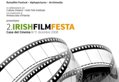 festival_irish2008testata.jpg