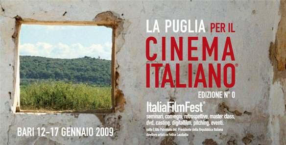 festival_perilcinemaitaliano.jpg