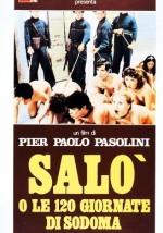 film_salo1.jpg