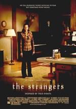 film_thestrangers.jpg