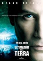 film_ultimatumallaterra08.jpg
