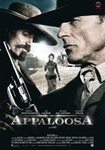 film_appaloosa.jpg