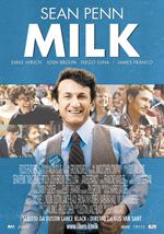 film_milk1.jpg