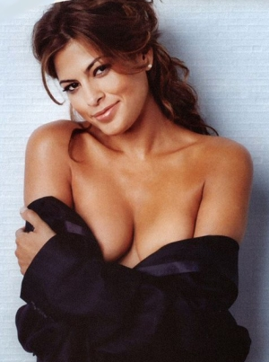 cinema_evamendes