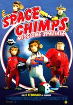 film_spacechimps.jpg