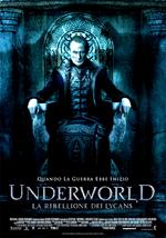 film_underworldlaribellionedeilycans.jpg
