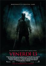 film_venerdi13.jpg