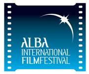 festival_alba