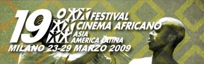 festival_cinemaafricano09