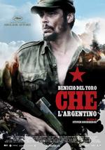 film_chelargentino