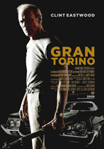 film_grantorino