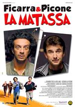 film_lamatassa