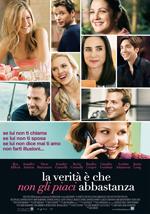 film_laveritaechenonglipiaciabbastanza