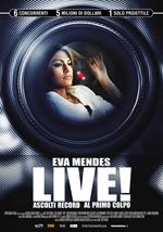 film_liveascoltirecordalprimocolpo