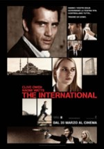 film_theinternational