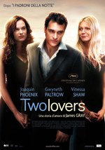 film_twolovers