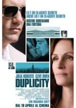 film_duplicity