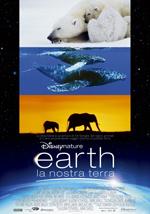 film_earthlanostraterra