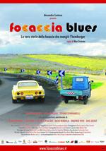 film_focacciablues1
