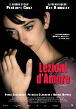 film_lezionidamore