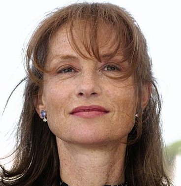 cinema_isabellehuppert