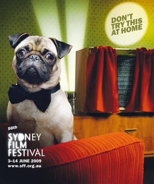 festival_sydney09