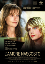 film_lamorenascosto