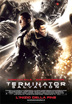film_terminatorsalvation