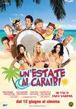 film_unestateaicaraibi