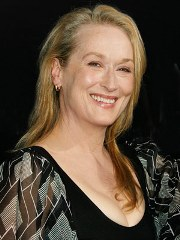 cinema_merylstreep