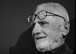 cinema_monicelli