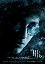 film_harrypottereilprincipemezzosangue