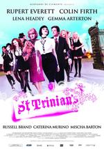 film_sttrinians