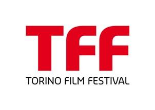 festival_torino