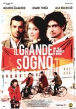 film_ilgrandesogno