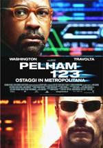 film_pelham123